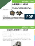 2 Diseño en Acero-Generalidades (1)