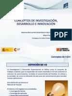 MI 16.450 Garcia Muro, Miguel conceptos de Investigacion.pdf