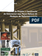MANUAL DE PROJ. E CONSTRUÇÃO PEÇAS ROLIÇAS DE MADEIRA.pdf