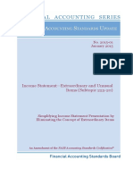 ASU_2015-01.pdf
