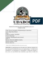 ops.pdf