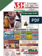 Flash News Nº179