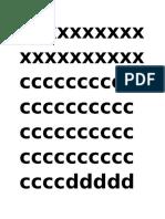 xxccee