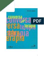 Bile Tatit Sapienza - Conversa Sobre Terapia