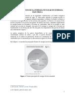 J5EA_Transformación de la energía nuclear en energía eléctrica_Reporte1