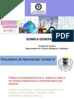 Ayudantia 3 Enlace Quimico.pdf