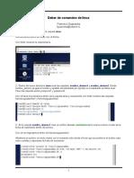 Comandos linux tarea.doc