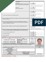 MELJUN CORTES DEP_Ed_PDS_Page_6__CORTES__updated__ok_na_for_printing__.pdf