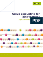 cid_tg_group_accounting_for_joint_ventures_apr08.pdf.pdf