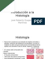 1 Histologia.pptx