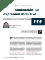 Dialnet-EducomunicacionLaExpresionInclusiva-4753310