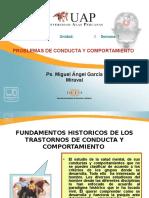 Ayuda Didactica 1 Fundamentos