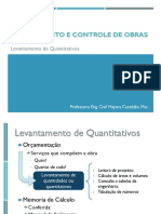02. Levantamentos.pdf