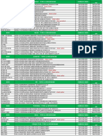 Price List Harga Laptop (Autosaved)