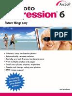 PhotoImpression6 En
