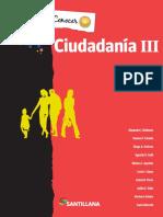 Ciudadania III.pdf