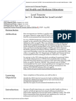Lead (Pb) Toxicity_ What Are the U.S.pdf