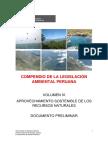ley del ambiente 01.pdf