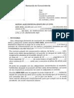 Modelo Demanda Res. Contrato (1)