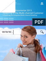 massmerize-report.pdf