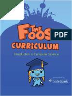The foos full
