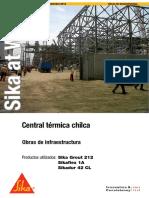010-ct_chilca (1)