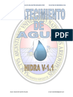134962869-HIDRA.pdf
