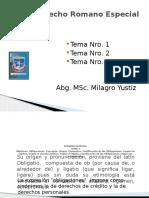 romano1.pptx