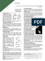 problems2017.pdf