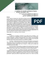 Analise_das_Acoes_Antieticas_do_Contador.pdf