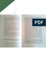 Novo Documento 8