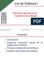 Clase_IngSoftware_1.pdf