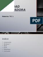 ACTIVIDAD INTEGRADORA TIC I.pptx