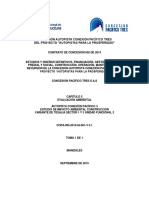 CAPITULO 5 Sector 1,3.pdf