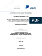 CAPITULO 6 Sector 1,3.pdf