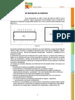 Practica 1 VHDL Final