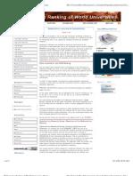 WebometricsForLatinAmericanUniversities
