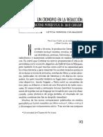 Cortázar periodista.pdf
