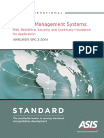 ANSI-ASIS_Audiiting Management Systems_SPC2_Exec Summary.pdf