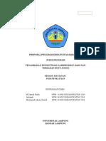 m.zaenal Print (1)