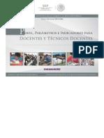 = PERFILES INGRESO_2015.pdf
