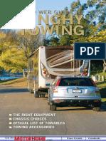 DinghyGuide2009.pdf