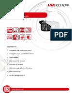 10449_E资料模拟相机NewtemplateDatasheetD7TDS2CE16D7TIT5.pdf