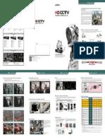 PM201412001.pdf