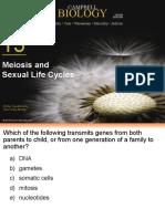 Campbell Biology Australian and New Zealand