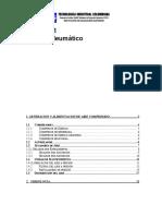 Capitulo_1_Control_Neumatico.doc