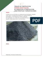 Materiales constructivos b-2.docx