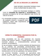 BIODIVERSIDAD DE LA REGION LA LIBERTAD.docx