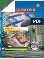 Kelas XII_SMK_Matematika Akuntansi_To'ali.pdf