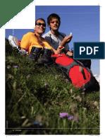 Nutricion-en-Montana.pdf
